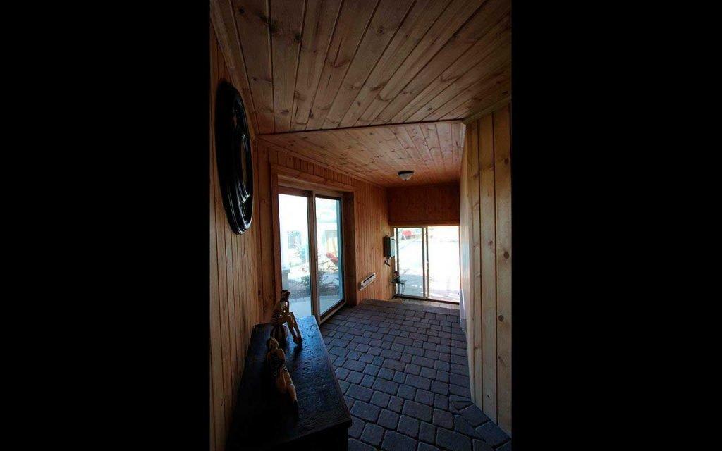 indoor_41