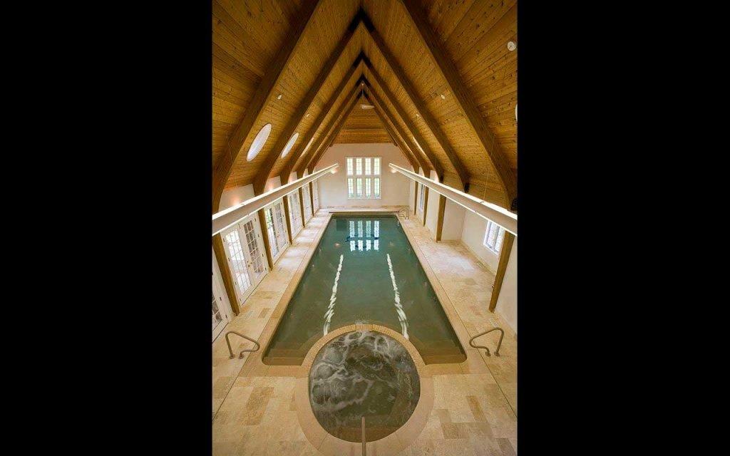 indoor_46