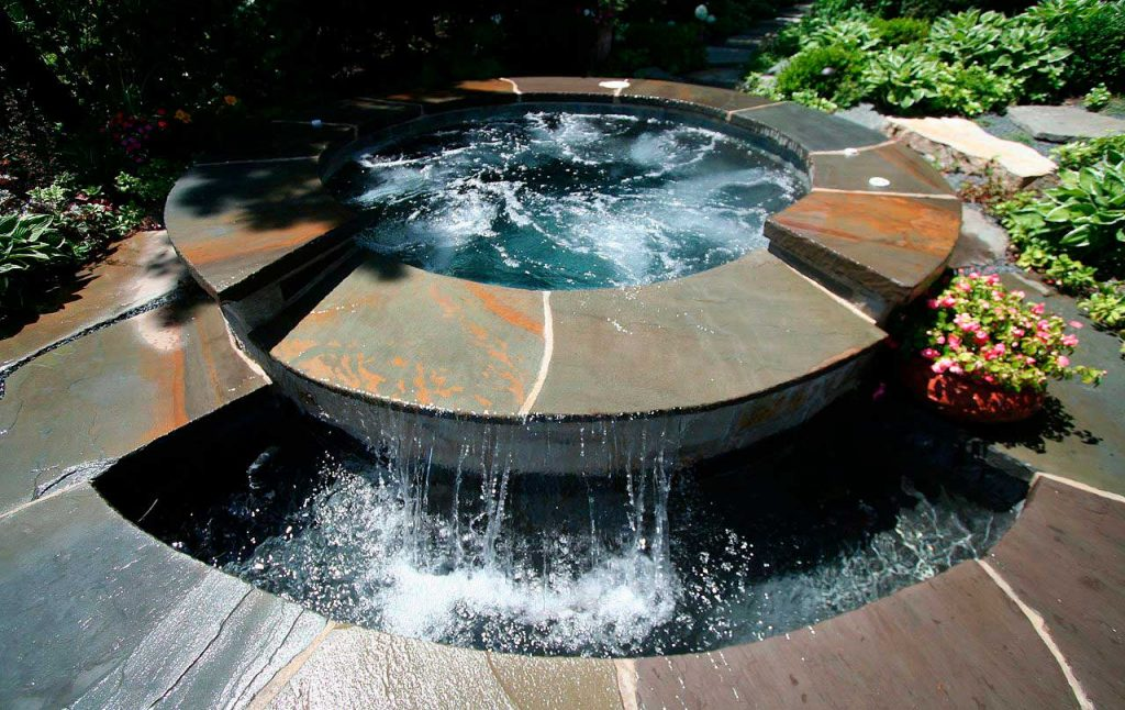 waterfeature_198