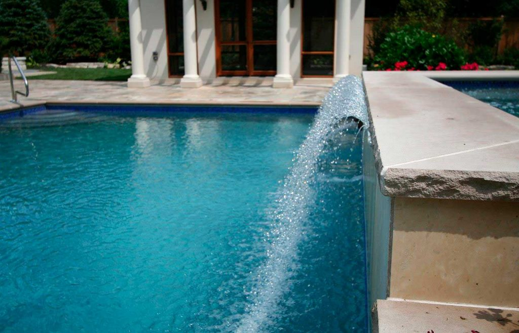waterfeature_201