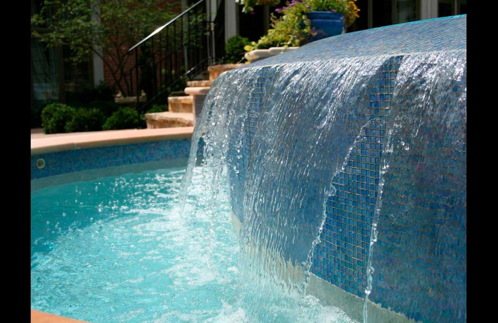 waterfeature_205