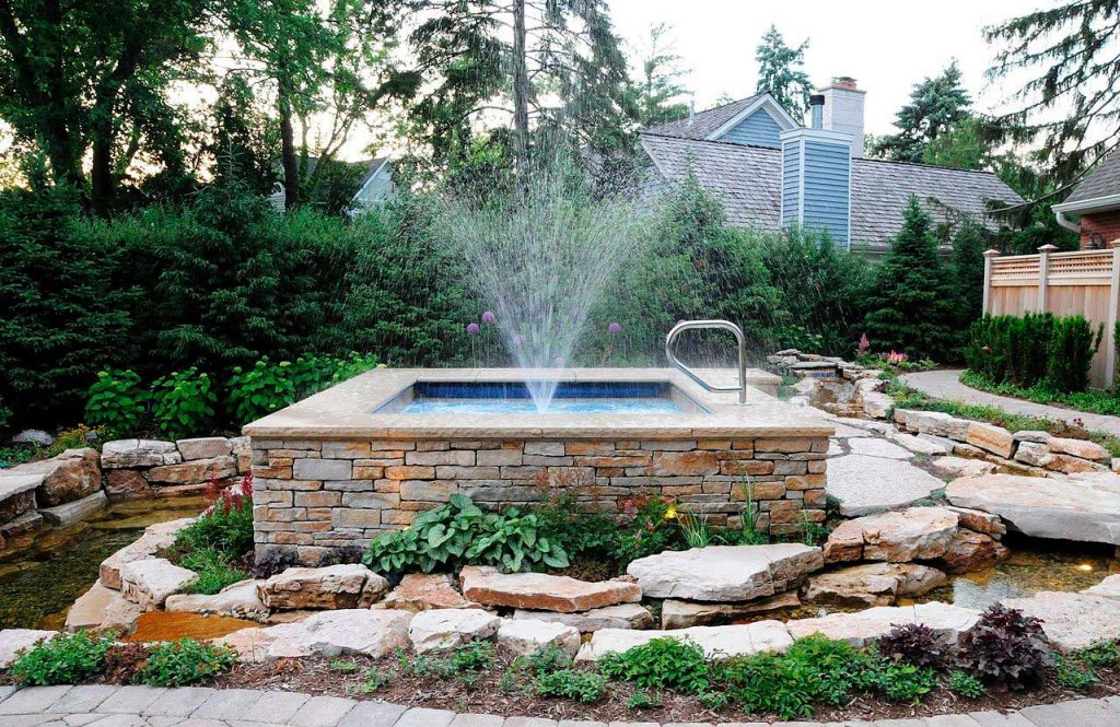 waterfeature_71